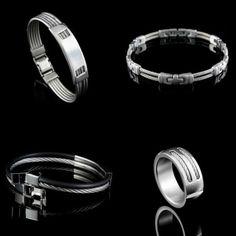bracelete_prata_fina_nautico_ft02