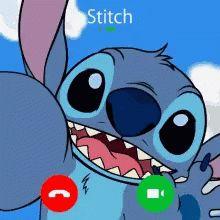 Wallpaper phone disney cute lilo and stitch ideas Disney Phone Wallpaper, Cartoon Wallpaper Iphone, Cute Cartoon Wallpapers, Lilo Und Stitch, Lilo And Stitch Quotes, Humor Disney, Disney Quotes, Funny Disney, Images Disney