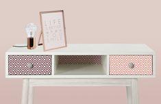adhsif dcoratif design pour meuble plus facile poser que le papier peint dcorer vos meubles avec des stickers s sticker dcoratif pour meuble