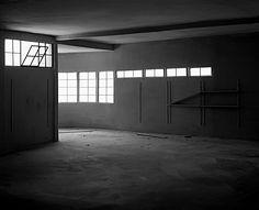 James Casebere : ConstructedPhotography