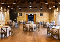 Sunset Station is a scenic historic venue in San Antonio that caters to weddings, corporate, and social events. Industrial Wedding, San Antonio, Illusions, Sunset, Design, Sunsets, Optical Illusions, Design Comics