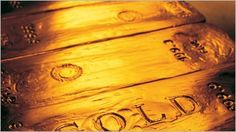 Gold import likely to be less than 500 tonne in FY14: GJF