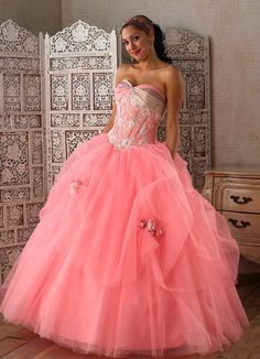 green quinceanera...    http://after5formals.online/products/green-quinceanera-prom-dresses?utm_campaign=social_autopilot&utm_source=pin&utm_medium=pin  We Ship Globally!