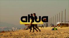 GO GO by AHUA