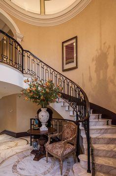 100s of staircase design ideas httpwwwpinterestcomnjestates1