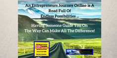 The Challenge - For Affiliate Marketing Creating A Business, Transform Your Life, Confusion, Selling Online, Other People, Affiliate Marketing, Online Business, Challenges, Training