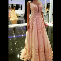 Charming Prom Dress,Sexy Prom Dresses,Long Evening Dress,Sexy Prom
