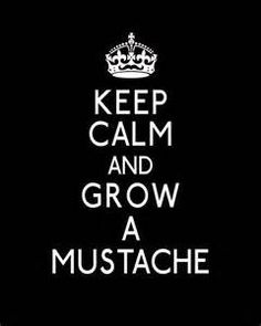 mustache pictures | Creative And Funny Gymnastics Shirt Slogans Sayings Customink