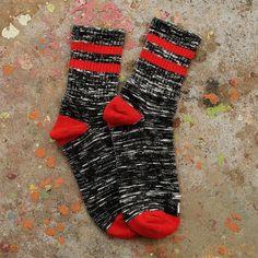 Underwear & Sleepwears New Mens Socks Combed Cotton Long Socks Funny Novelty Skateboard Creative Brand Dress Happy Socks For Men Male Meias Calcetines