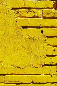 #muro #Giallo #Threesixty