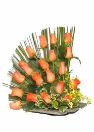 Fotos de arranjos florais e bouquets - Fotos de arranjos florais e bouquets