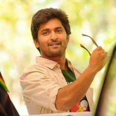 Nani Telugu Actor Wallpapers Download All Wallpapers Pinterest