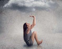 9 καταστροφικές συνήθειες με τις οποίες υπονομεύετε τον ίδιο σας τον εαυτό.