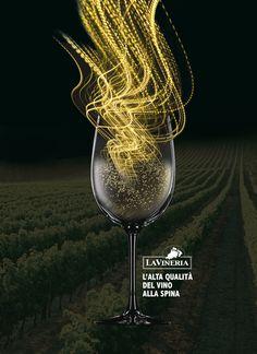 Riunite Cover catalogo Vineria - scp