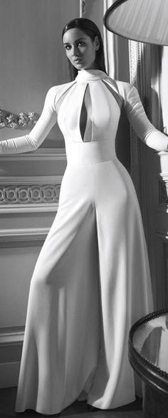 James Bond Skyfall Girl
