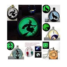 Halloween Glow Necklace with UV Light - Jack Skellington,... https://www.amazon.com/dp/B015KSV4JW/ref=cm_sw_r_pi_dp_x_G2P3xb93573VQ