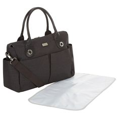 df05de82395f3 44 best Baby Changing Bags images in 2019 | Baby buggy, Baby ...