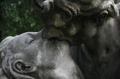 Escritores Sem Fronteiras2: Poema Inquieto