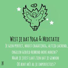 yoga spreuken 34 Best Femke Zeeman Spreuken & Quotes images   Yoga lifestyle  yoga spreuken