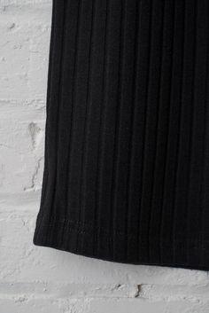 Claire Mini Dress