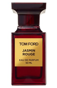 Tom Ford 'Jasmin Rouge' Eau de Parfum | Nordstrom