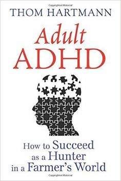 How To Harness Your ADHD Hunter Strengths Shares Success Stories And