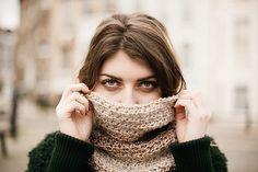 Ravelry: Birchwood pattern by Pauline Fitzpatrick . Photo courtesy of Inside Crochet magazine