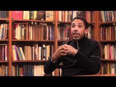 Africa Speaks, America Answers: Modern Jazz in Revolutionary Times | Robin D. G. Kelley