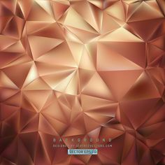 Free Brown Polygonal Triangular Background Vector Illustration  - https://www.123freevectors.com/free-brown-polygonal-triangular-background-vector-illustration-84756/