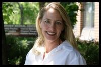 Diane Meyer DDS Recovers from her debilitating health problems due to mercury toxicity