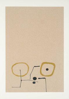 victor pasmore '[no title]', 1971 © tate.