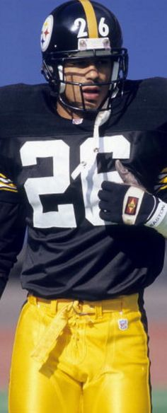 10 Best Rod Woodson images  fbf45edfd