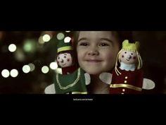 Acredite na magia do Natal - YouTube