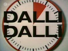 Dalli Dalli - Wir sind der Meinung, dass war ... spitze!