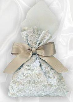 1,99 Girls Dresses, Flower Girl Dresses, Sachets, Wedding Favors, Dreams, Wedding Dresses, Flowers, Baby, Canvas