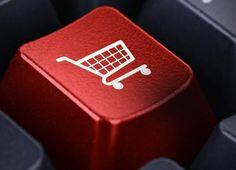 Las claves para conocer al comprador #online de este año. Descubre las novedades el #ecommerce