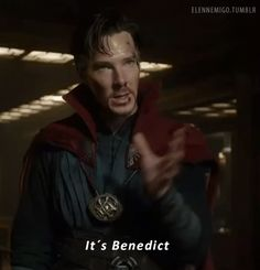 Pronouncing Ben's name isn't that hard. It sounds like it is written if you know how to read.