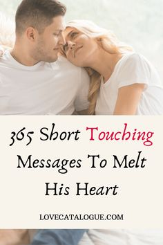 Sharing these cute and short heartfelt love texts with your partner can make their day. Here's a list of 365 short love messages to spark the flame of love. Romantic Words For Her, Romantic Texts For Her, Romantic Messages For Him, Love Texts For Him, Love Messages For Her, Good Morning Love Messages, Text For Him, Love Msg For Him, Sweet Texts For Him