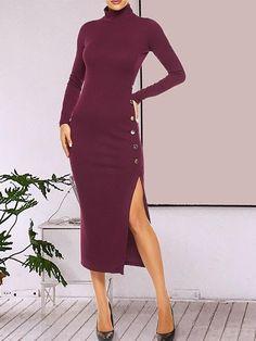 70 Best Kleider Images