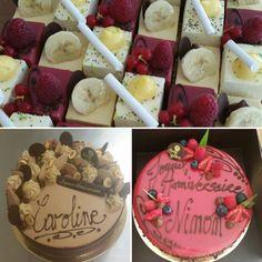 Pour les anniversaires