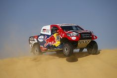 Road Race Car, Off Road Racing, Race Cars, Pajero Off Road, Citroen Zx, Overland Truck, Rally Raid, Trophy Truck, Roll Cage