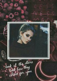 Queen V, Cimorelli, Son Luna, She Likes, Disney Channel, Singer, Pink, World, Wallpapers