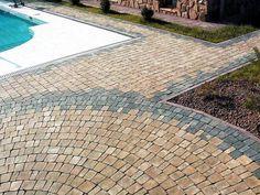 тротуарная плитка - Поиск в Google