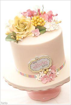 Cake Design Torino Roma   thecakeblog.com