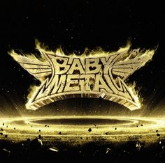 BabyMetal : Metal Resistance