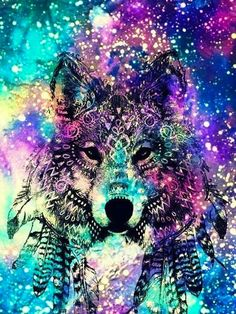 Check out this awesome collection of Galaxy Wolf wallpapers, with 34 Galaxy Wolf wallpaper pictures for your desktop, phone or tablet. Tier Wallpaper, Wolf Wallpaper, Animal Wallpaper, Galaxy Phone Wallpaper, Hipster Wallpaper, Iphone Wallpaper, Homescreen Wallpaper, Mobile Wallpaper, Lobo Tribal