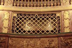 Versailles Intime : L'Opéra Royal.