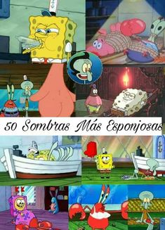 Dark Humour Memes, Mexican Memes, Nyan Cat, Adult Fun, Icarly, Quality Memes, Smart Jokes, Comedy Central, Disney Cartoons
