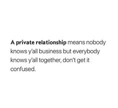 Shared by Y A S M I N É. Find images and videos about love, quote and couple on We Heart It - the app to get lost in what you love. Real Talk Quotes, Fact Quotes, Mood Quotes, Quotes To Live By, Funny Quotes, Life Quotes, Queen Quotes, Crush Quotes, My Guy