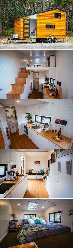 Interior Kamar Tidur Bali  13 best album gril 1 images house layout plans album